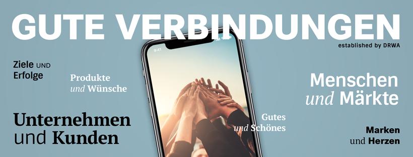 DRWA Das Rudel Werbeagentur Freiburg > Agentur für mediale Kommunikation > Stellenangebot Medien-Gestalter*in