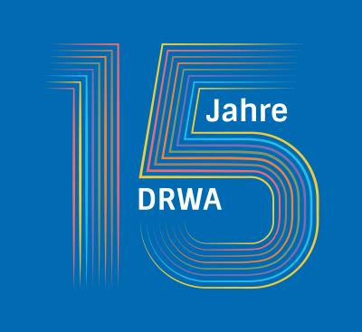 DRWA Das Rudel Werbeagentur Freiburg > Agentur für mediale Kommunikation > Insights > 15 Jahre DRWA Das Rudel Werbagentur Freiburg