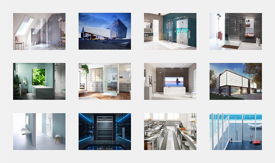 DRWA Das Rudel Werbeagentur Freiburg > Kompetenzen > 3D Design > Preview