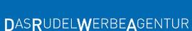 DRWA Das Rudel Werbeagentur Freiburg • Agentur für mediale Kommunikation > Startseite