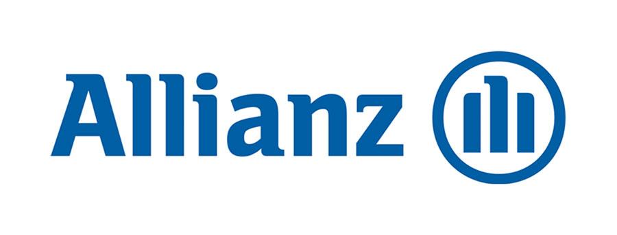 DRWA Das Rudel Werbeagentur > Agentur für mediale Kommunikation > Freiburg > Referenz > Allianz Versicherungen