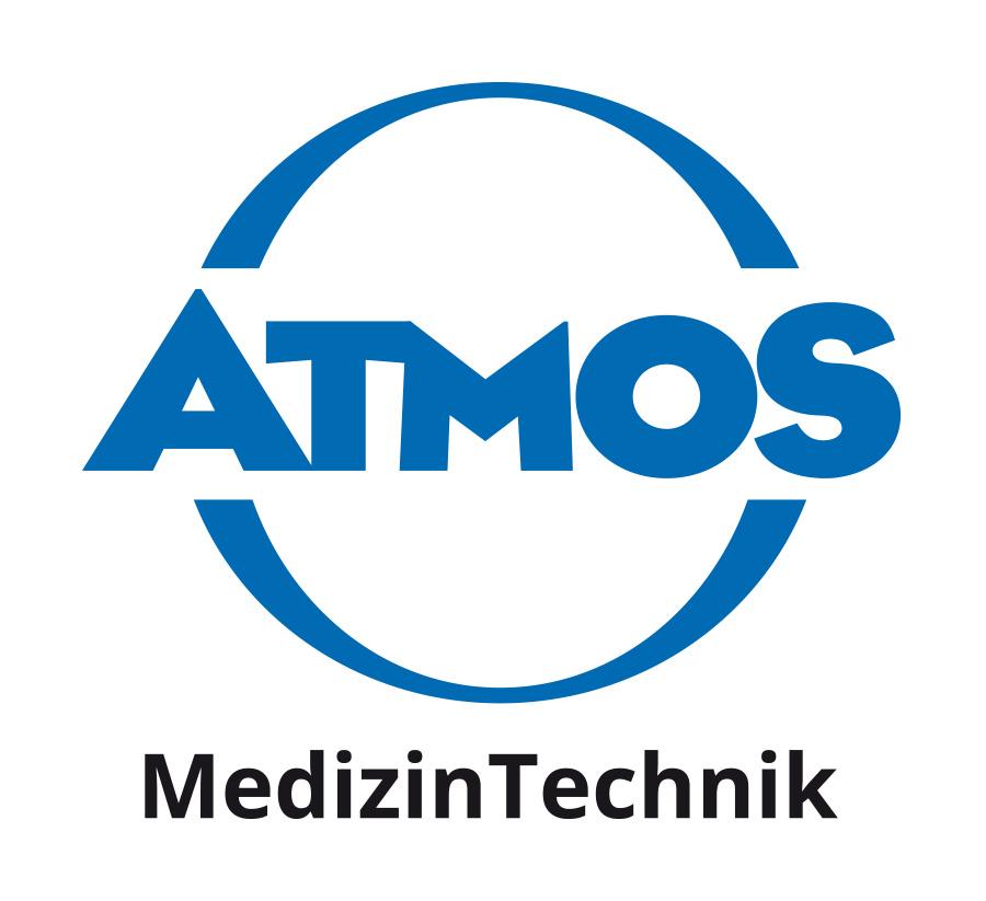 DRWA Das Rudel Werbeagentur > Agentur für mediale Kommunikation > Freiburg > Referenz > Atmos