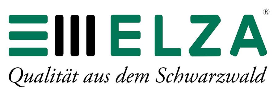 DRWA Das Rudel Werbeagentur > Agentur für mediale Kommunikation > Freiburg > Referenz > ELZA