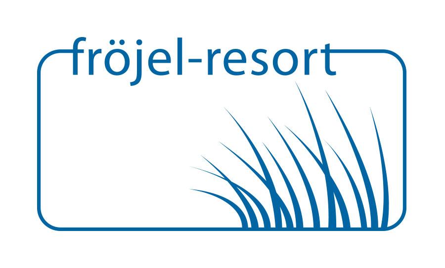 DRWA Das Rudel Werbeagentur > Agentur für mediale Kommunikation > Freiburg > Referenz > Fröjel-Resort