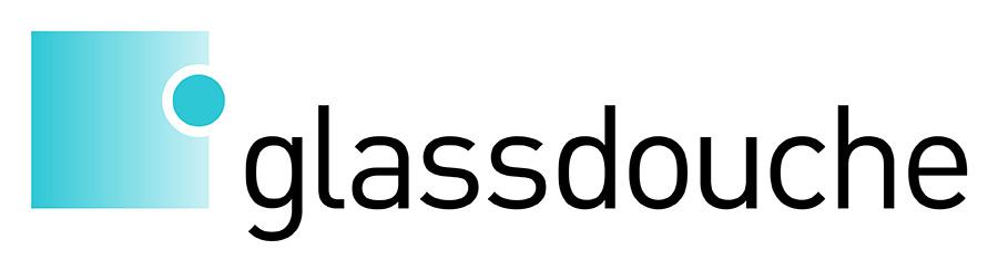 DRWA Das Rudel Werbeagentur > Agentur für mediale Kommunikation > Freiburg > Referenz > Glassdouche