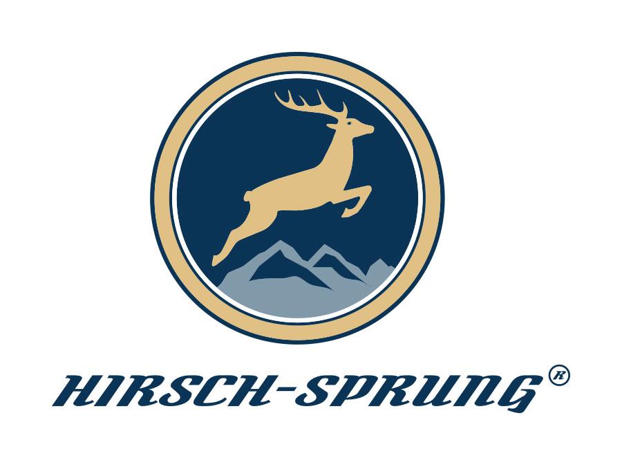 DRWA Das Rudel Werbeagentur > Agentur für mediale Kommunikation > Freiburg > Referenz > Hirsch-Sprung Biketours
