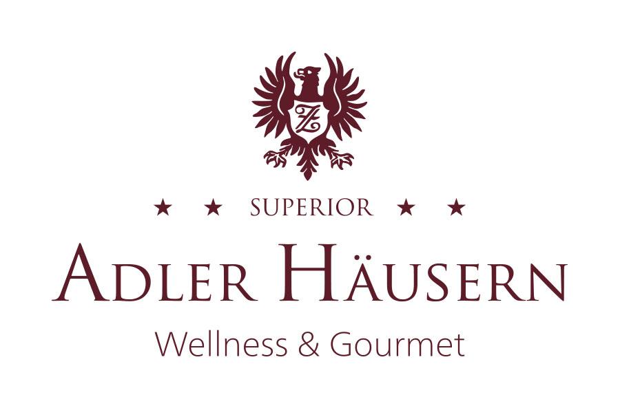 DRWA Das Rudel Werbeagentur > Agentur für mediale Kommunikation > Freiburg > Referenz > Hotel Adler Häusern