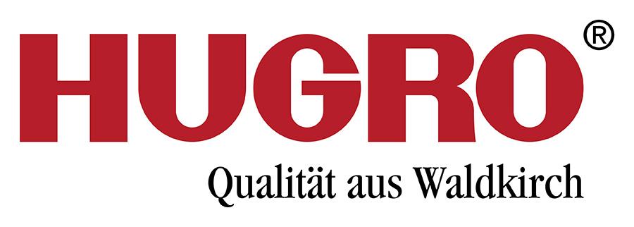DRWA Das Rudel Werbeagentur > Agentur für mediale Kommunikation > Freiburg > Referenz > HUGRO