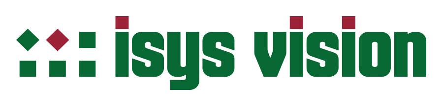DRWA Das Rudel Werbeagentur > Agentur für mediale Kommunikation > Freiburg > Referenz > Isys Vision
