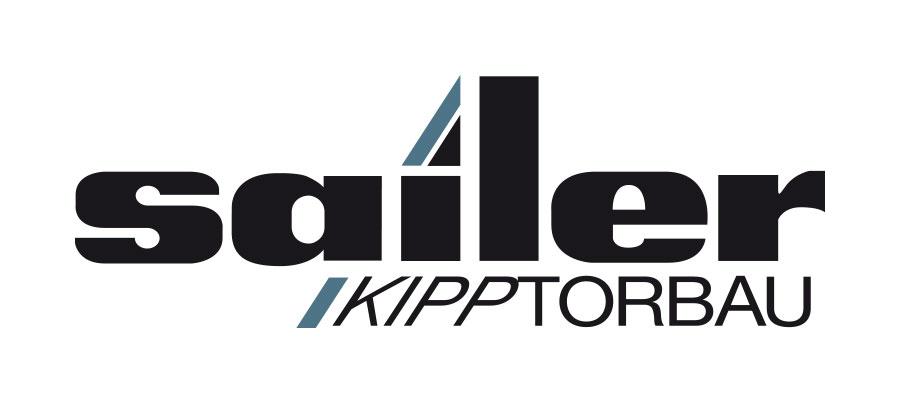 DRWA Das Rudel Werbeagentur > Agentur für mediale Kommunikation > Freiburg > Referenz > Kipptorbau Sailer