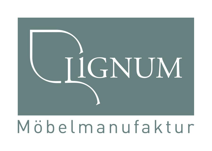 DRWA Das Rudel Werbeagentur > Agentur für mediale Kommunikation > Freiburg > Referenz > Lignum Möbelmanufaktur