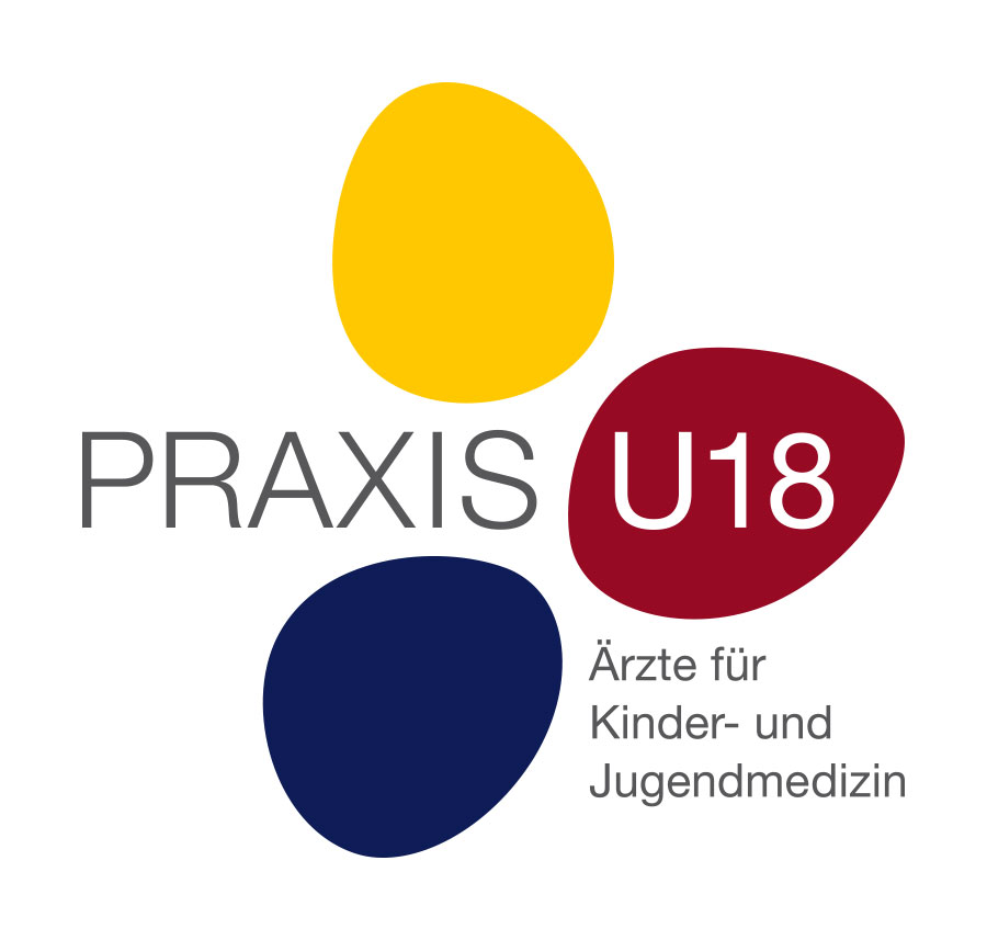 DRWA Das Rudel Werbeagentur > Agentur für mediale Kommunikation > Freiburg > Referenz >Praxis U18