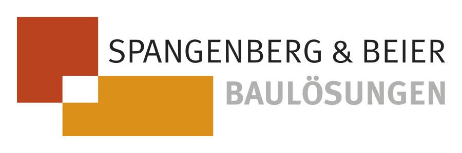 DRWA Das Rudel Werbeagentur > Agentur für mediale Kommunikation > Freiburg > Referenz > Spangenberg Beier Baulösungen