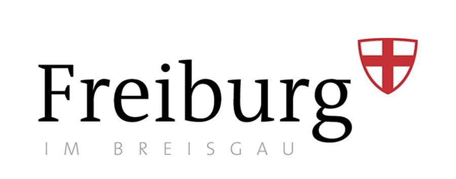 DRWA Das Rudel Werbeagentur > Agentur für mediale Kommunikation > Freiburg > Referenz > Stadt Freiburg