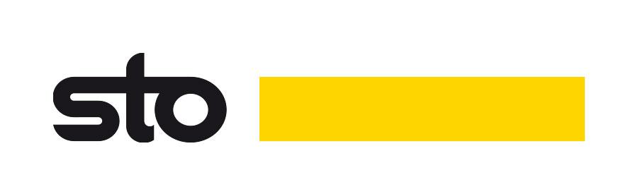 DRWA Das Rudel Werbeagentur > Agentur für mediale Kommunikation > Freiburg > Referenz > Sto