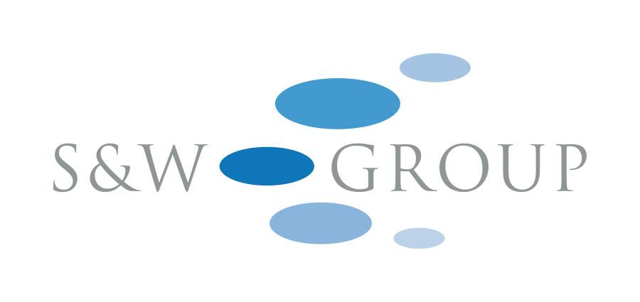 DRWA Das Rudel Werbeagentur > Agentur für mediale Kommunikation > Freiburg> Referenz > SW Group Software Systemhaus