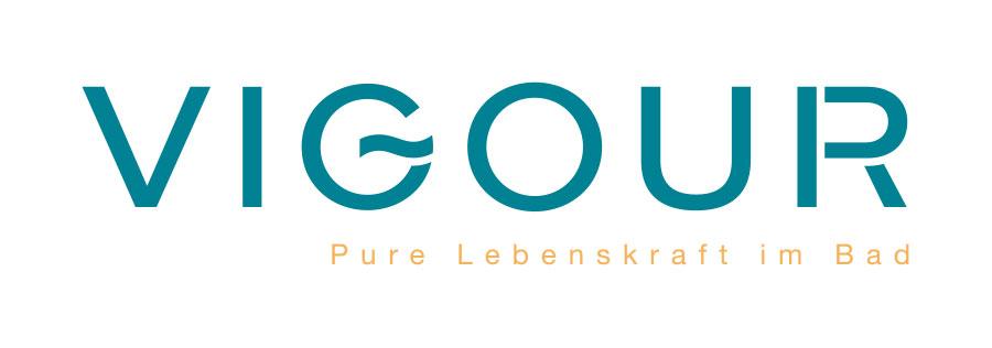 DRWA Das Rudel Werbeagentur > Agentur für mediale Kommunikation > Freiburg > Referenz > Vigour