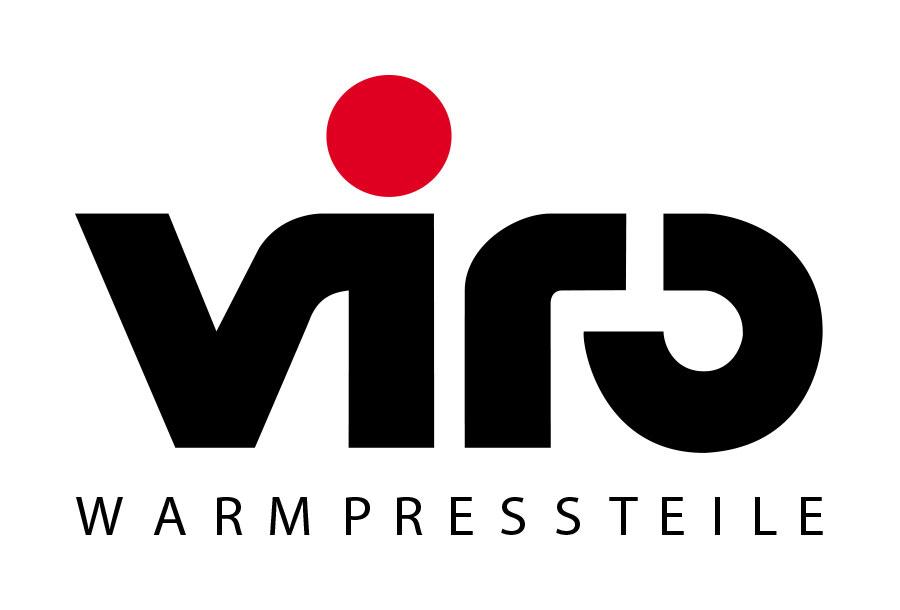 DRWA Das Rudel Werbeagentur > Agentur für mediale Kommunikation > Freiburg > Referenz > Viro Warmpressteile