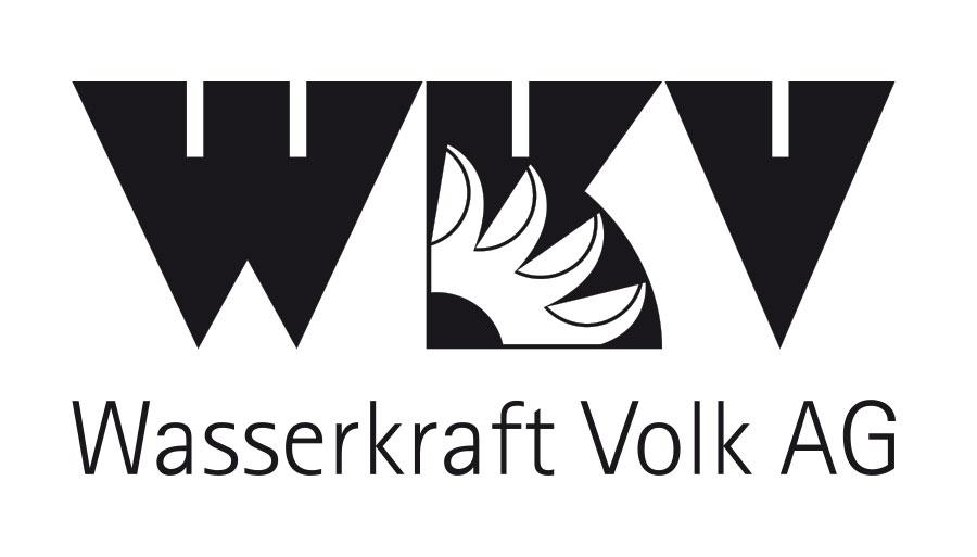 DRWA Das Rudel Werbeagentur > Agentur für mediale Kommunikation > Freiburg > Referenz > Wasserkraft Volk