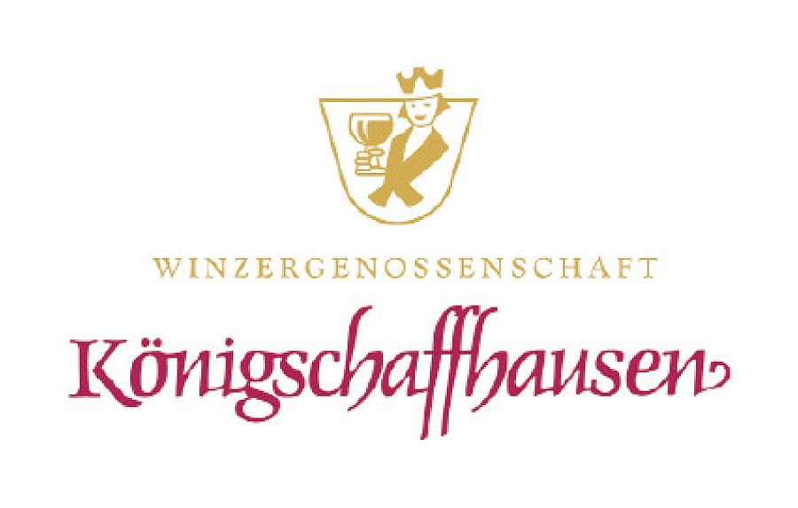 DRWA Das Rudel Werbeagentur > Agentur für mediale Kommunikation > Freiburg > Referenz > Winzergenossenschaft Königschaffhausen