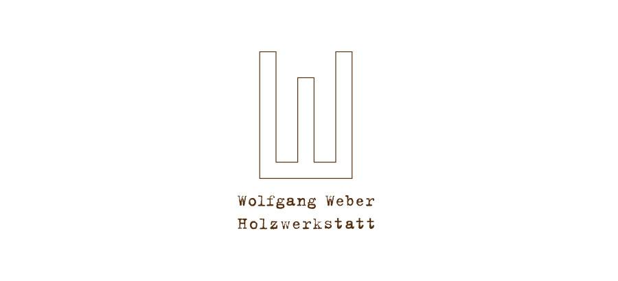 DRWA Das Rudel Werbeagentur > Agentur für mediale Kommunikation > Freiburg > Referenz > Wolfgang Weber Holzwerkstatt